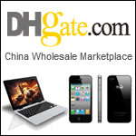 DHgate.com - buy from China