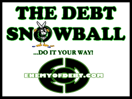 debtsnowball-yourway