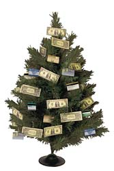 christmas-tree-money