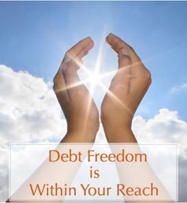 get-debt-free
