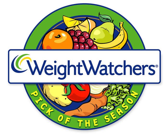 weight-watchers1