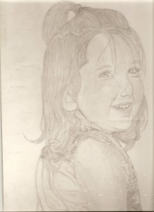 caitlindrawing