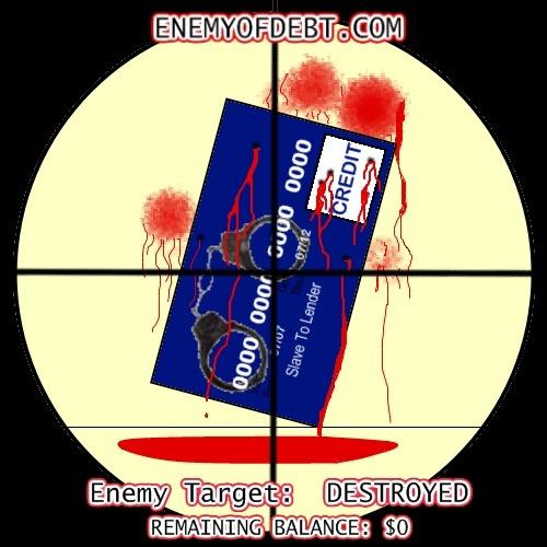 enemygraphic