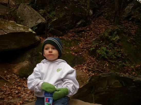 hike23