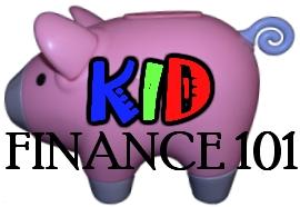 Kid Finance 101