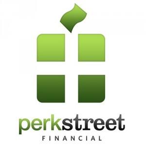 perkstreet logo
