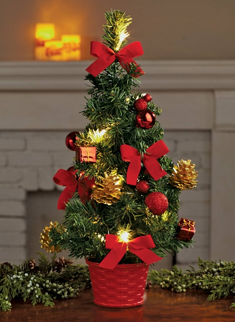 10-led-christmas-tree_42391_zoom1 (468x640)