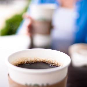 cost saving alternatives to expensive coffee