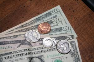 coins 060