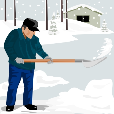 snow_and_shovel