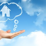 Buying a Home Is it a Good Investment