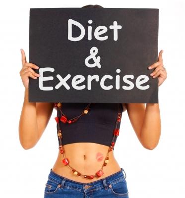 Diet_pic