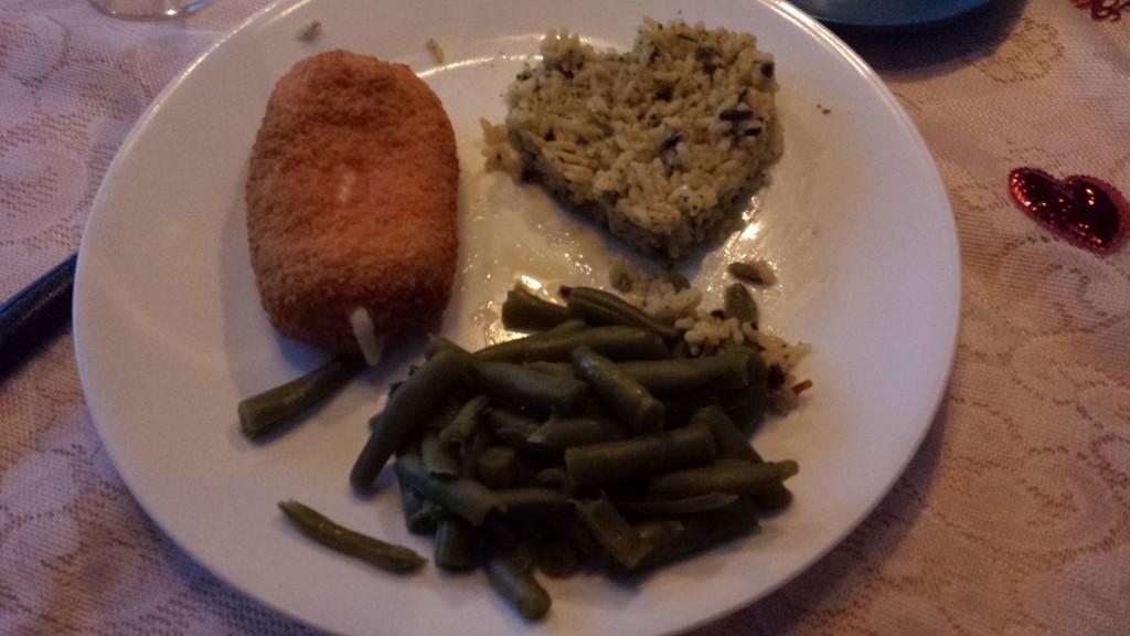 Vday_food