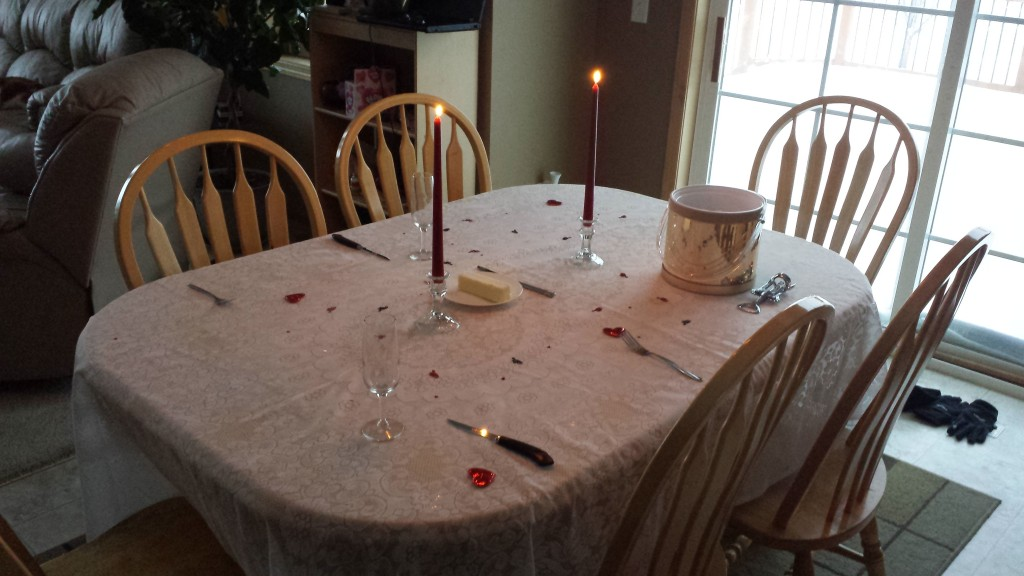 Vday_table