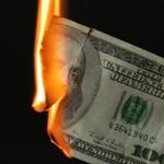 borrow withdraw 401k