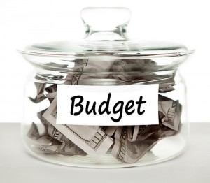 budget budgeting excuses fix tips