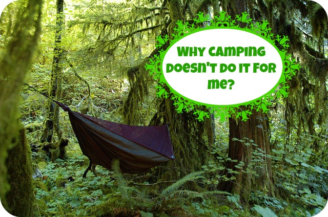 camping costs