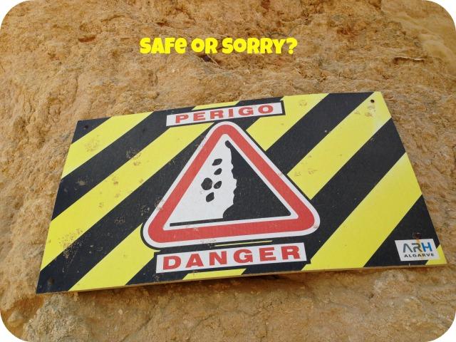 Beach Danger1