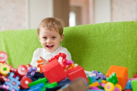 kid toys legos