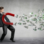 get ahead living paycheck to paycheck