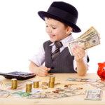 kid-money-table