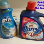 Purex-Laundry-Detergent-Crystals-Hero-Pic