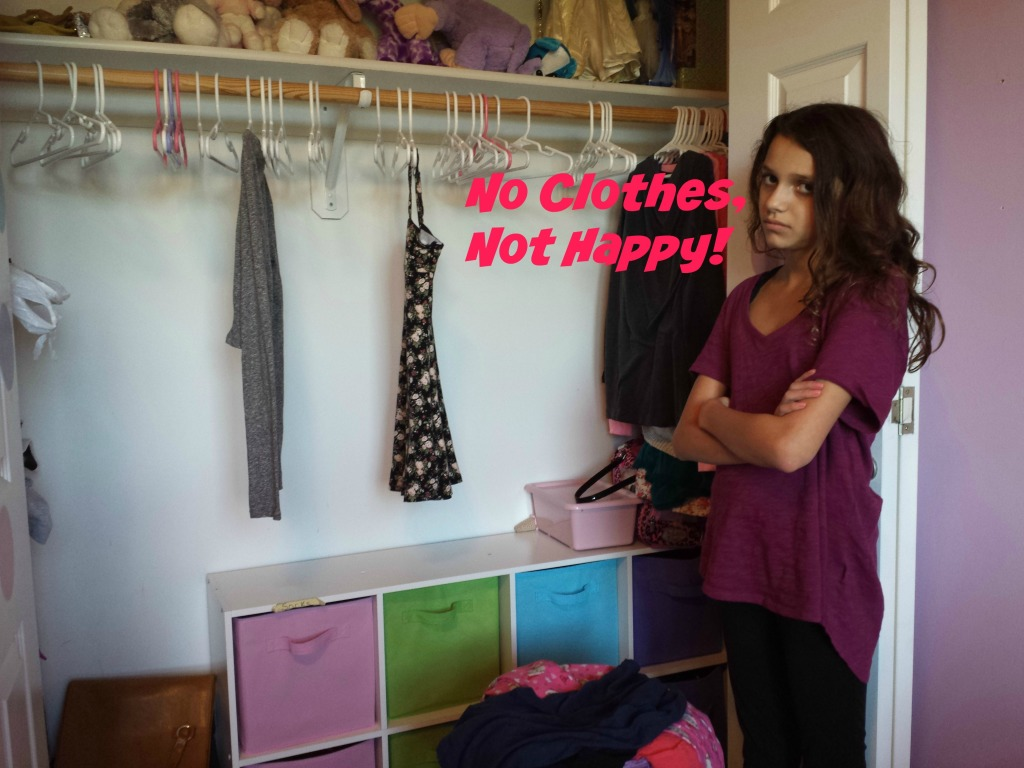 Purex-Laundry-Detergent-Empty-Closet