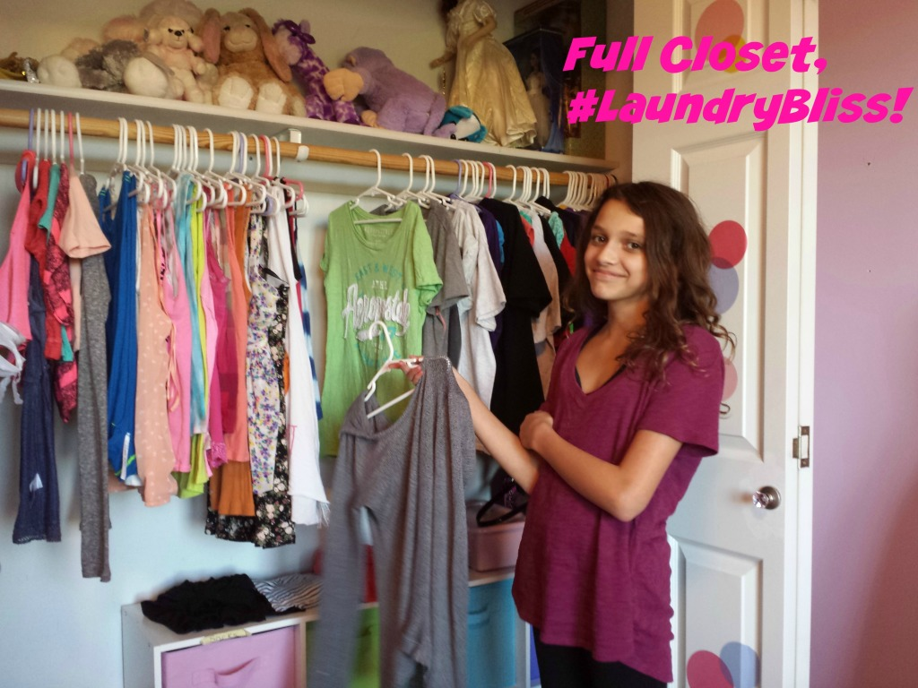 Purex-Laundry-Detergent-Full-Closet