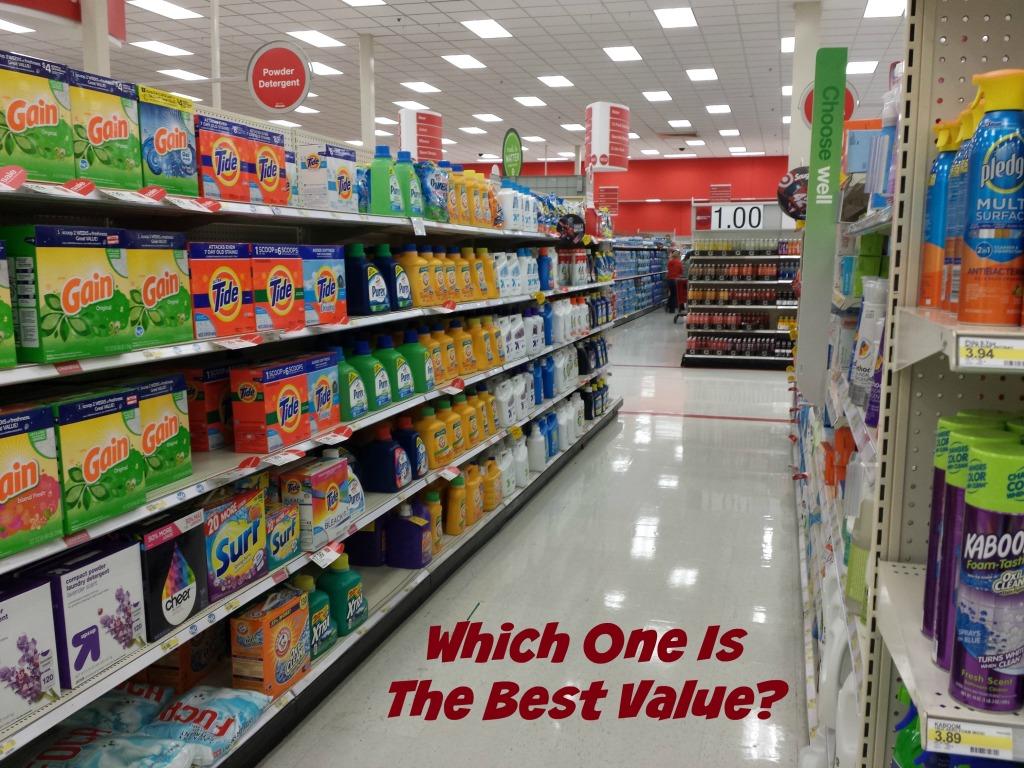 Purex-Laundry-Detergent-Store-Isle