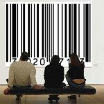 barcode-art