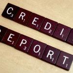 credit-report-words