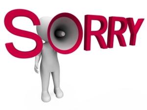 Apologies-To-Gazelle-Intensity