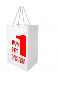 Free-Offers