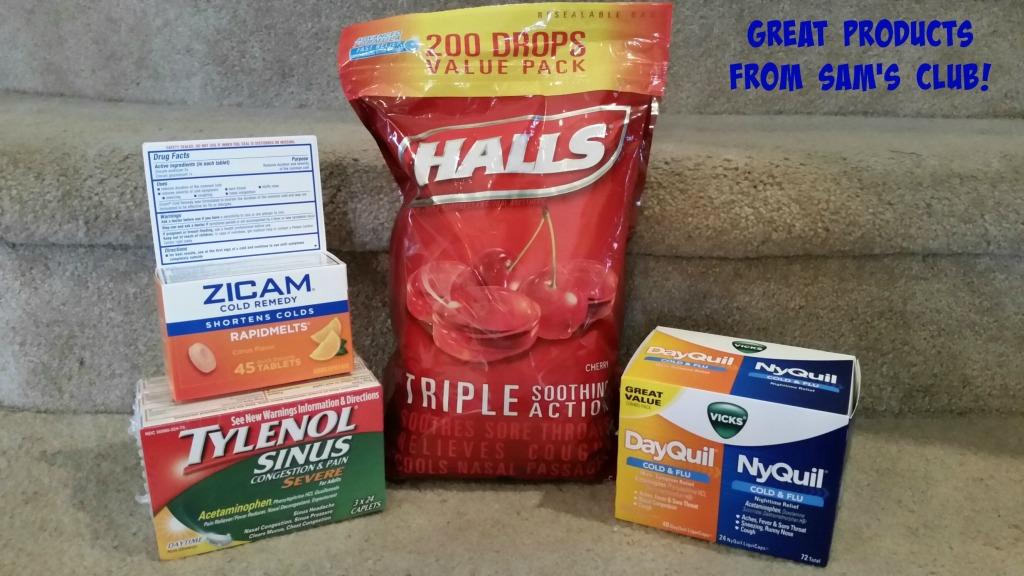 Sams-Club-Pharmacy-Products