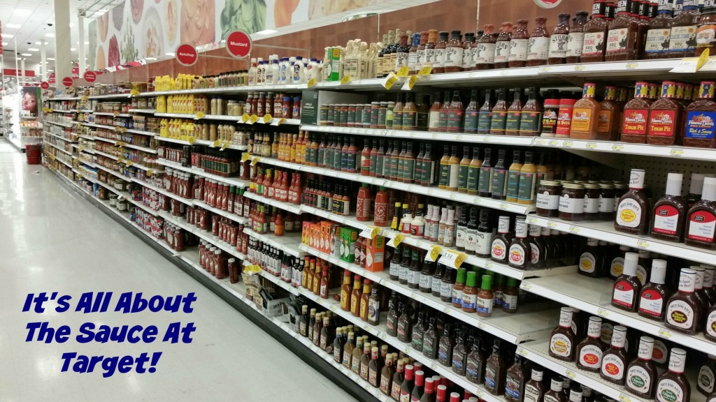 Tabasco-Store-View