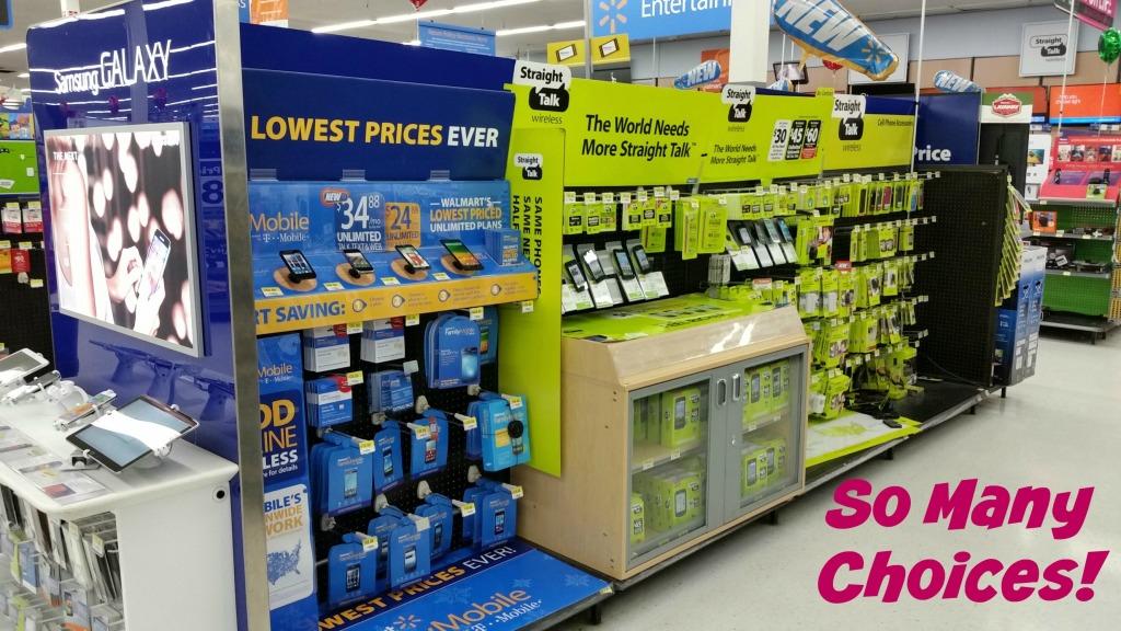 Walmart-Family-Mobile-Store-Picture