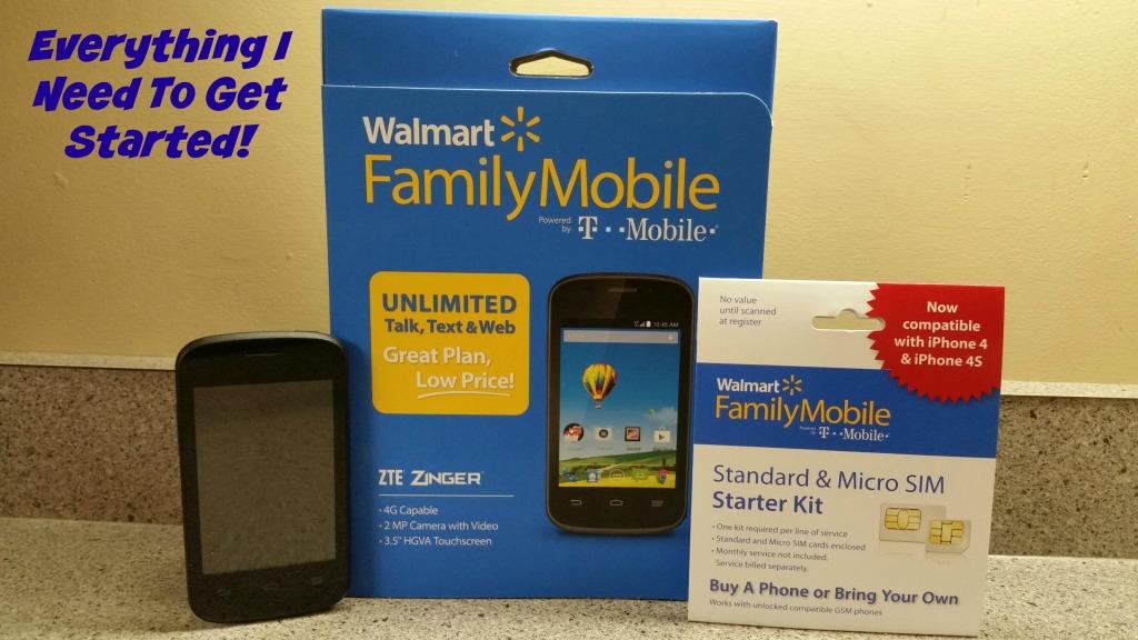 Walmart-Family-Mobile-hero