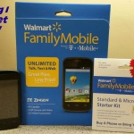 Walmart-Family-Mobile-hero