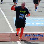 Walmart-FamilyMobile-Marathon