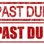 bad debt collectors collections