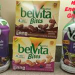 BelVita-B8-Veggie-Blend-Hero-Final