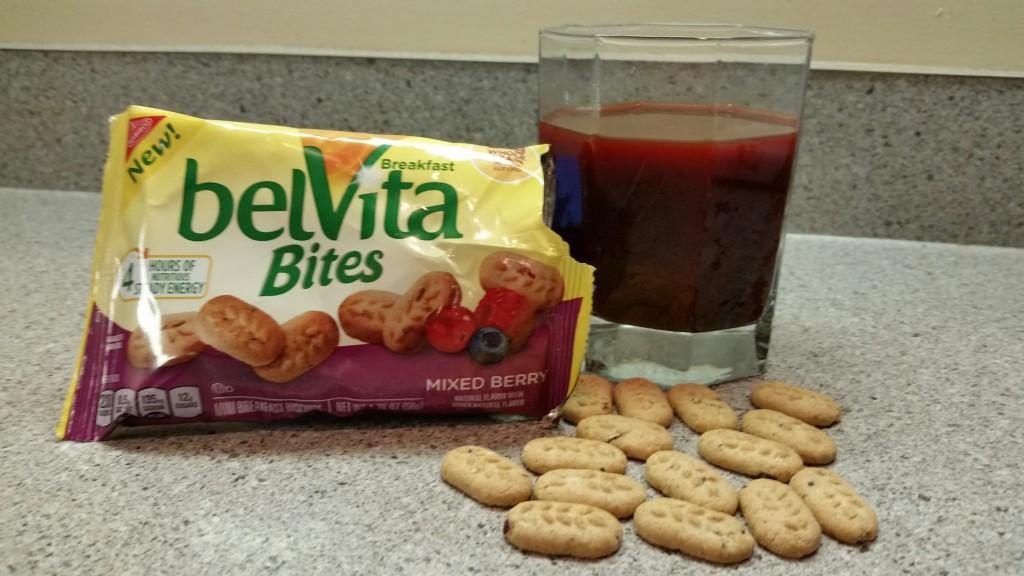 BelVita-V8-Veggie-Blend-Breakfast