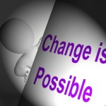EOD_Change