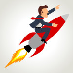 Seven Awesome Ways to Accelerate Savings and Build Wealth