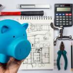 piggy-bank-tools