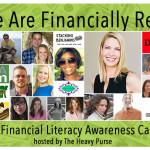 EOD_FinanciallyREal2