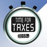 EOD_TaxActPic