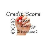 credit score 2.1