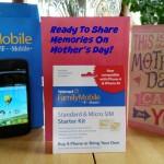 Walmart-Family-Mobile-Hero-Final