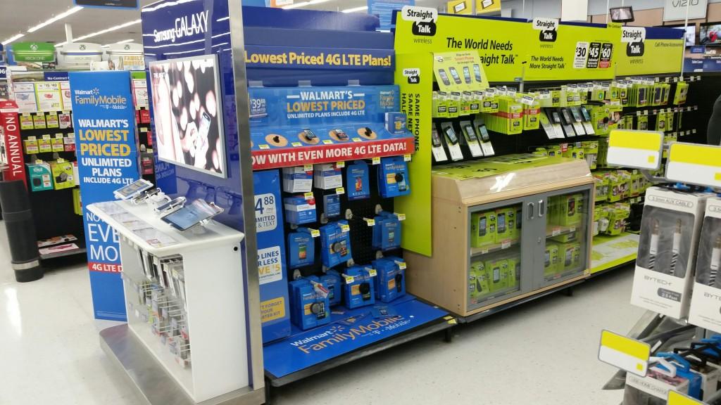Walmart-Family-Mobile-Store